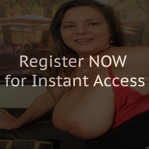 Adult singles dating in New summerfield, Texas (TX).